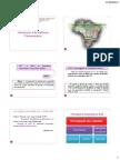 aula 1_introdução a assistência farmacêutica