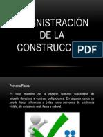 02 Administración de la construcción(1)