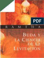 1_pdfsam_budaciencia_levitacion