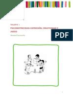 Taller1_psicomotricidad.pdf