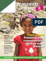 revista-viva-numero-59a.pdf