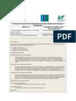 Act08 Portafolio 2 5 Test Produccion