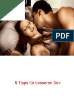 Tipps Für Sie Im Bett - Befriedigung Der Frau, Heiße Liebessprüche