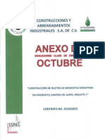 Parte 1 Anexo Ds Oct 2013