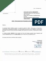 Financement Du DU (Pour Patrick0001