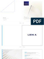 catalogue 2013- lien a.pdf