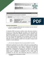 Actividad_1_PDM