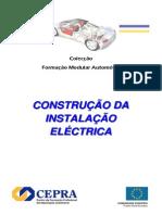 6__CEPRA_9369_Construção_da_Instalação_Eléctrica[1]