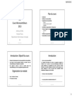 Cours 3A DEE MicroControleur.pdf