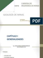 CAPITULO I_ Generalidades