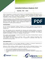VIE LowLevel Embedded Engineer-EN-Seattle.pdf