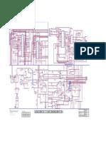 monitor_aoc__107s63_ct710g_s774.pdf