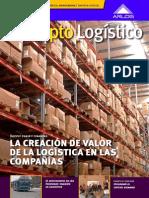 Concepto Logistico Nro 6 Pagina Por Pagina