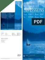 Battling Biofilms - Innovation in Endodontics - Impressions-Spring2010