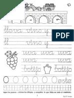 Preescritura Caligrafia - Cuaderno Rubio 07.pdf