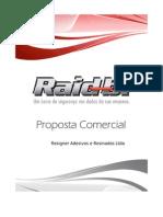 PRT1131 Licenciamento Microsoft