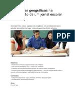 Categorias geográficas na elaboração de um jornal escolar.docx