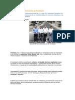 08-04-2014 Puebla Noticias - Inicia RMV la transformación de Tochtepec.