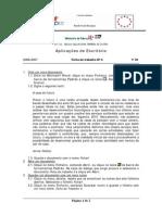 Ficha4_Apesc_Edicao