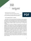 Programa Boron TPySII 2014