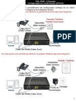 Dsl500bii Router[1]