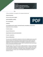 Páez, Jorge Alejandro - Ponencia.docx