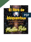 ElBioquantum (1)