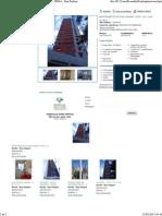Cobertura Duplex - Edf Adolpho Teixeira - Rua Professor Ozias Ribeiro, 59 - Pina - Recife (Pe)