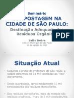 Cláudio_Spínola.pdf