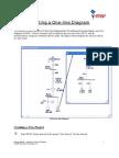 ETAP Manual