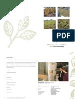 greenroof-informationbook