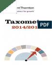 Tax Data Card 2014 2 Web (1)