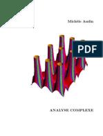 Analyse Comp