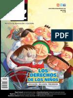Revista Az. Abril 2014