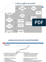 PPT ANALISIS GRAFICOS CONTROL.pptx