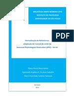 normalizacao_referencias_APA_6_ed_versão2013