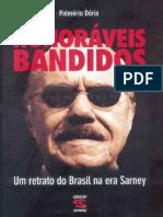 Honoráveis Bandidos -Um Retrato do Brasil na Era Sarney ebook.pdf