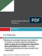 Ciencia 1