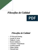 filosofias (1)