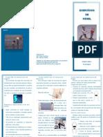folheto de kegel.pdf