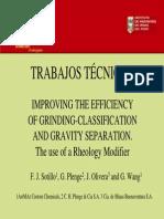 TT_060.pdf