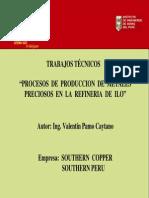 TT_068.pdf