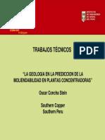 TT_056.pdf