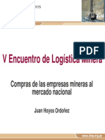 Juan_Hoyos.pdf