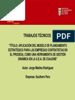 TT_008.pdf