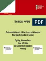 Johannes_P.pdf