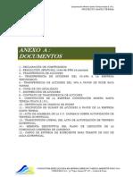 4.DIVICIÓN DE ANEXOS.pdf