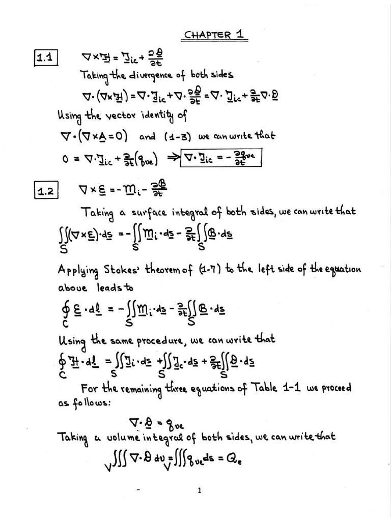 balanis advanced engineering electromagnetics solutions balanis rh scribd com Physics Solutions Manual Biochemistry Solutions Manual