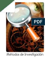 FB6S Metodos Investigacion