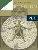 35245146 Joscelyn Godwin 1979 Robert Fludd Hermetic Philosopher and Surveyor of Two Worlds